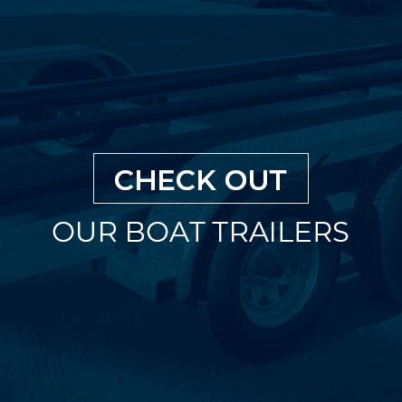 Check Out Our Boat Trailers